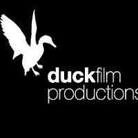 duckfilm productions