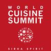 World Cuisine Summit