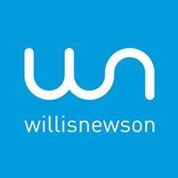 Willis Newson