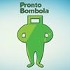 Pronto Bombola srl