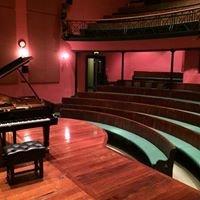 Camerata Musica
