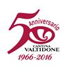 Enoteca Cantina Valtidone