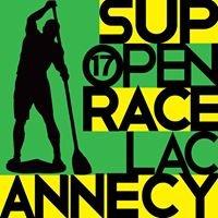 Open Race Lac d'Annecy