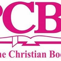 Philippine Christian Bookstore