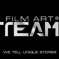 FILM ART Team