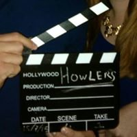 Howlers Cinema Club