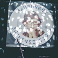 Hamburger Küchensessions Festival