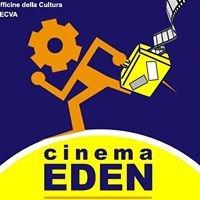 CINEMA EDEN AREZZO