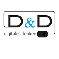 Digitales Denken
