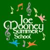 Joe Mooney Summer School