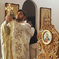 Parohia Ortodoxă Română Villafranca