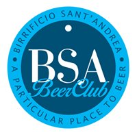 BSA BeerClub