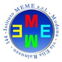 Istituto MEME - Musicoterapia