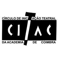 Círculo de Iniciação Teatral da Academia de Coimbra