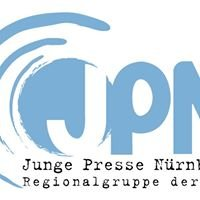 Junge Presse Nürnberg