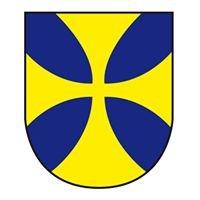 Ajuntament de Vilablareix