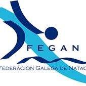 FEGAN - Federación Galega de Natación