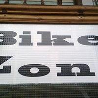 Bike Zone Vanchiglia