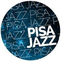 Pisa Jazz