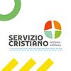 Servizio Cristiano
