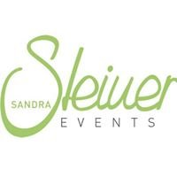 Sandra Steiner Events