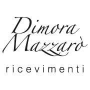Dimora Mazzarò Ricevimenti