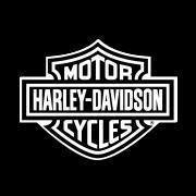 Harley-Davidson Chile Oficial