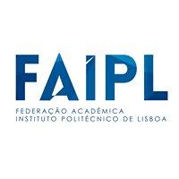 FAIPL