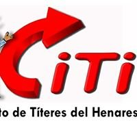 CiTi - Circuito de títeres del Henares