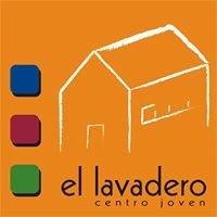 """Centro Joven """"El Lavadero"""""""