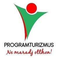 Programturizmus.hu