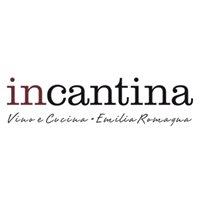 InCantina