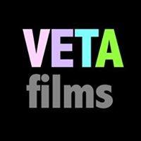 Veta Films