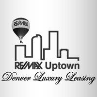Re/Max Uptown - Denver Luxury Leasing