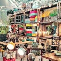 Hindigo-Shop