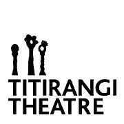 Titirangi Theatre