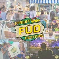 Street FUD Festival