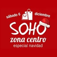 Soho Zona Centro