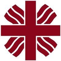 Caritas diocesana Arezzo-Cortona-Sansepolcro