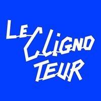 Le Clignoteur