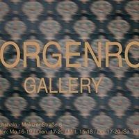 Morgenrot Gallery Berlin
