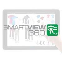 Smartview360.com