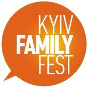 Kyiv Family Fest