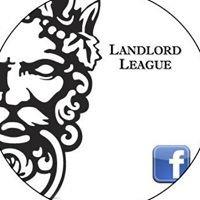 LandLord League — Жизнь и учёба в Англии
