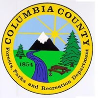 Columbia County Forests, Parks and Recreation