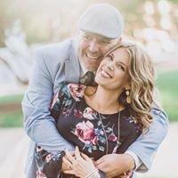 Jeff & Christy Photography