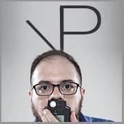 Vitor Pavão - Fotografia