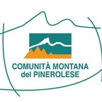 Comunità Montana del Pinerolese