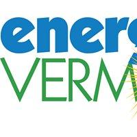 Energize Vermont