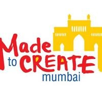 Made To Create - Mumbai